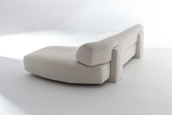 Gogan sofa arredo e convivio for Arredo e sofa